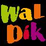 WalDík